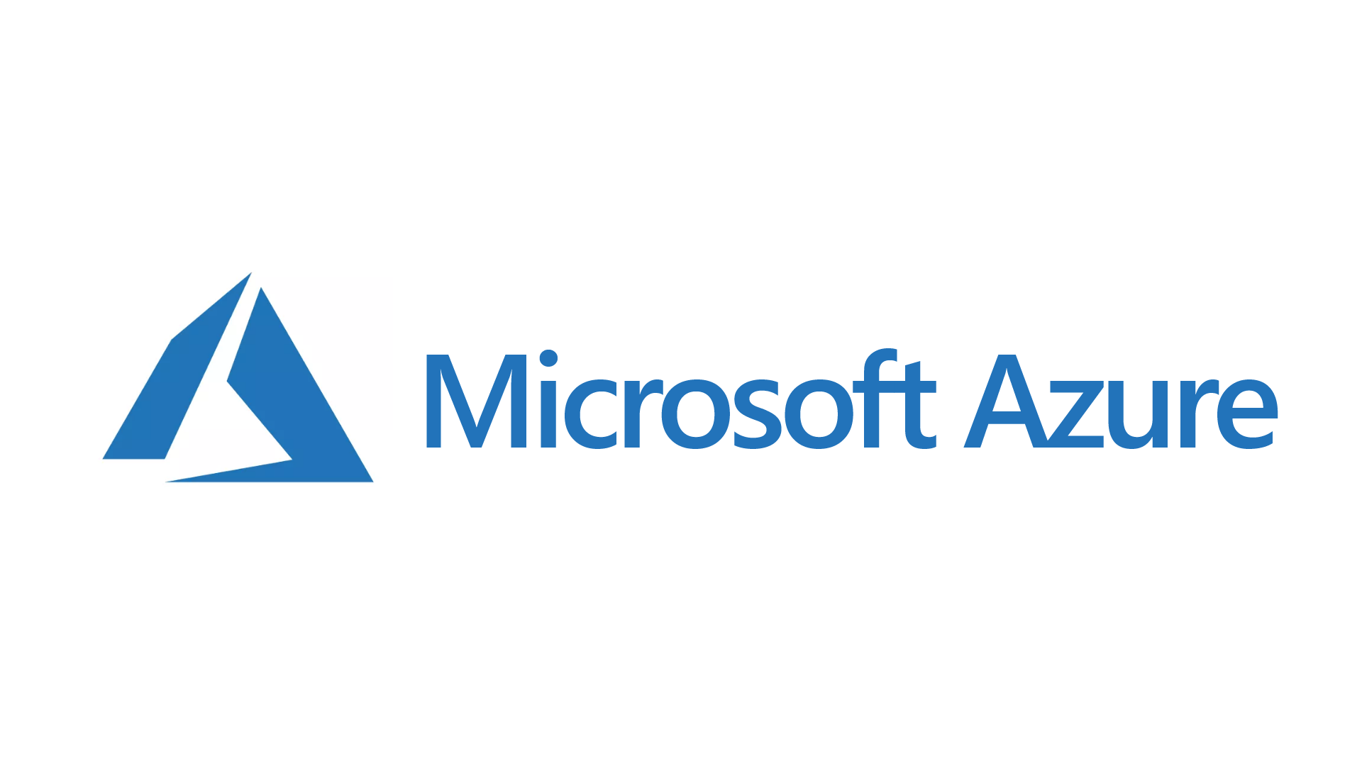Deploying A Linux VM In Azure